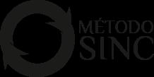 Blog Método Sinc | Explicando pelo foco da bioenergia