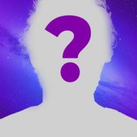 avatar-1 - Copia
