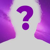 avatar-2 - Copia