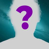 avatar-3 - Copia (2)